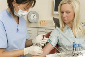 Сколько по времени делается развернутый анализ крови. Сколько по времени делается биохимический анализ крови