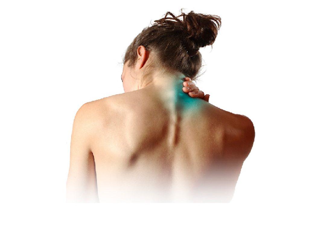 store feite smerter i nedre del av magen