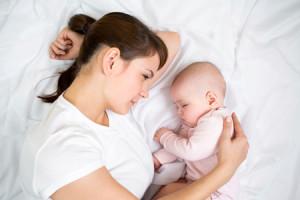 Комаровский физраствор в нос рецепт — Детское здоровье